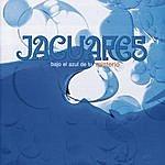 Jaguares Bajo El Azul De Tu Misterio