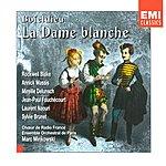 Marc Minkowski La Dame Blanche
