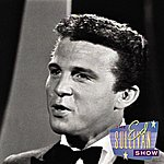 Bobby Vinton There! I've Said It Again (Performed Live On The Ed Sullivan Show/1964)