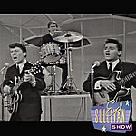 The Searchers Needles And Pins (Performed Live On The Ed Sullivan Show/1964)