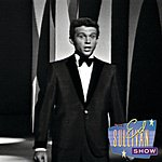 Bobby Vinton Blue Velvet (Performed Live On The Ed Sullivan Show/1964)