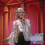 Dusty Springfield Son Of A Preacher Man (Performed Live On The Ed Sullivan Show/1968)