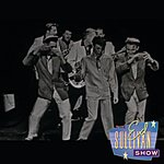Gene Vincent & His Blue Caps Dance To The Bop (Performed Live On The Ed Sullivan Show/1957)
