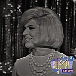 Dusty Springfield I Only Want To Be With You (Performed Live On The Ed Sullivan Show/1964)
