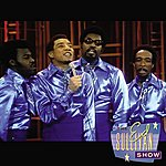 Smokey Robinson & The Miracles Doggone Right (Performed Live On The Ed Sullivan Show/1969)