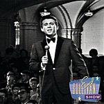 Bobby Vinton Coming Home Soldier (Performed Live On The Ed Sullivan Show/1966)