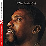 Al Wilson La La Peace Song (Digitally Remastered)