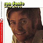 Ron Dante Brings You Up (Digitally Remastered)