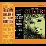 Clive Revill Oliver! (2003 Remaster)