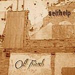 Self Help Old Friends