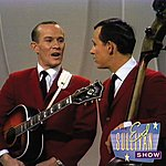 The Smothers Brothers The Saga Of John Henry (Performed Live On The Ed Sullivan Show/1967)