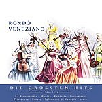 Rondó Veneziano Nur Das Beste (Single)