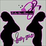 Lady Saw No Less Than A Woman (Infertility)(2-Track Single)