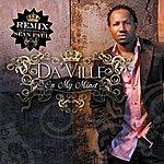 Daville Always On My Mind (2-Track Single)