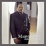 Marvin Sapp Diary Of A Psalmist