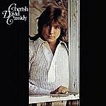 David Cassidy Cherish