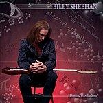 Billy Sheehan Cosmic Troubadour (Bonus Track)