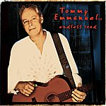 Tommy Emmanuel Endless Road (Bonus Track)