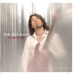 Rob Balducci The Color Of Light (International Version)