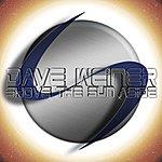 Dave Weiner Shove The Sun Aside