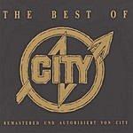 City Best Of City