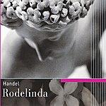 Raglan Baroque Players Handel - Rodelinda