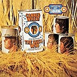 The Guess Who Canned Wheat (2000 Remaster)