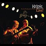Kelpie Live!