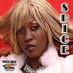 Spice Spice EP