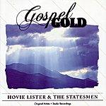 Statesmen Quartet Hovie Lister & The Statesmen(Gospel Gold)
