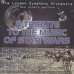 London Symphony Orchestra A Tribute To The Music Of Star Wars