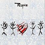 Leslie Mandoki People : Leslie Mandoki And Friends