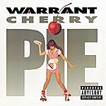 Warrant Cherry Pie (Parental Advisory)