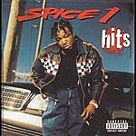 Spice 1 Best Of Spice 1