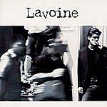 Marc Lavoine Lavoine