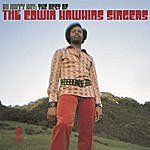 The Edwin Hawkins Singers Oh Happy Day: The Best Of The Edwin Hawkins Singers (Remastered: 2001)