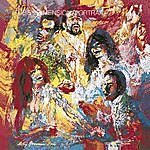 The Fifth Dimension Portrait (Remastered 2000)