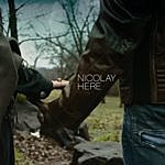 Nicolay Here (Instrumental Version)