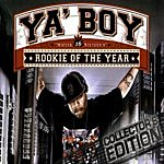 Ya Boy Rookie Of The Year (Collector's Edition)