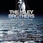"The Isley Brothers Between The Sheets (Steven ""Lenky"" Marsden)(Da Yard Riddim Mix)"