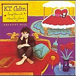 """K.T. Oslin Greatest Hits--""""Songs From An Aging Sex Bomb"""""""