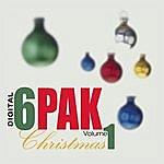 Gloria Estefan Digital 6 Pak Christmas Volume 1