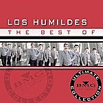 Los Humildes The Best Of - Ultimate Collection