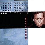 Kenny Werner Beauty Secrets