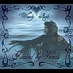 Wendy Rule Guided By Venus