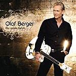 Olaf Berger Das Zweite Gefühl