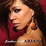 Trio Ariana Countless Lies