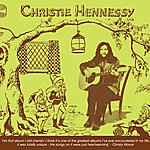 Christie Hennessy The Green Album