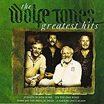 The Wolfe Tones The Greatest Hits