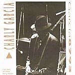 Charly García García 87/93